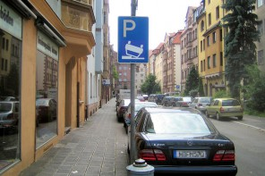 EYESHOTS-STREET-PARKING-1